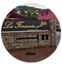 Bar La Forneria