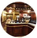 Caffetteria Rusconi