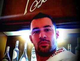Bar Posta