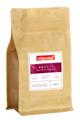 Miscela arabica 70% caffè Brasile