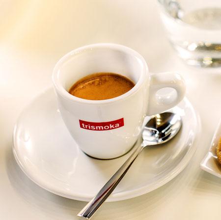 Caffè per bar Gourmet