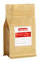 Miscela arabica 80% caffè Degustazione