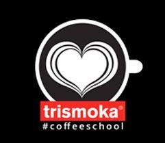 coffee school Trismoka