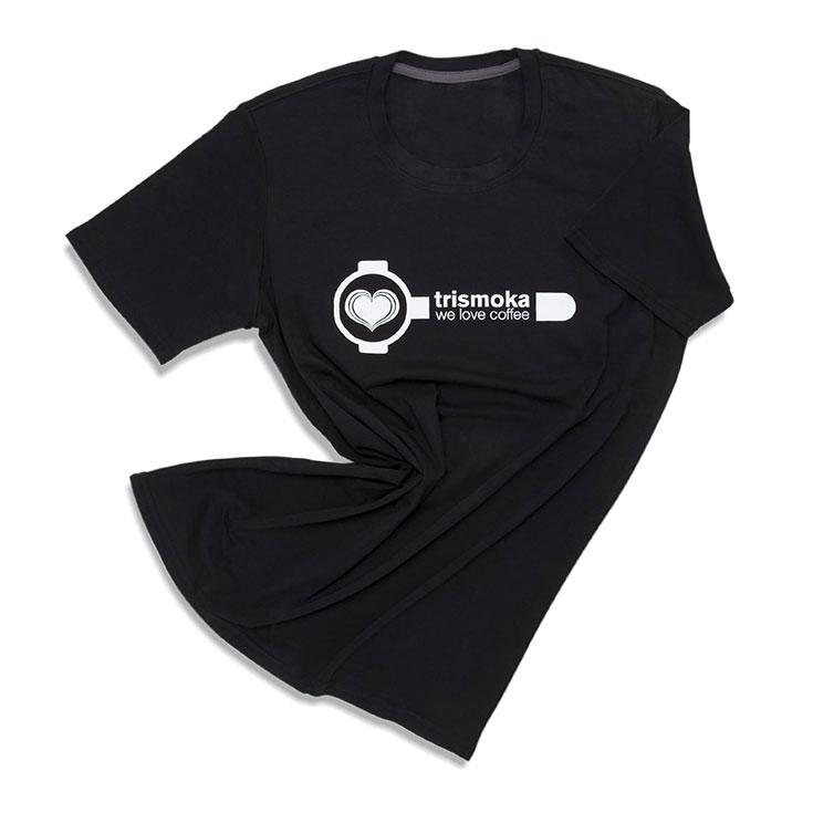 maglietta trismoka