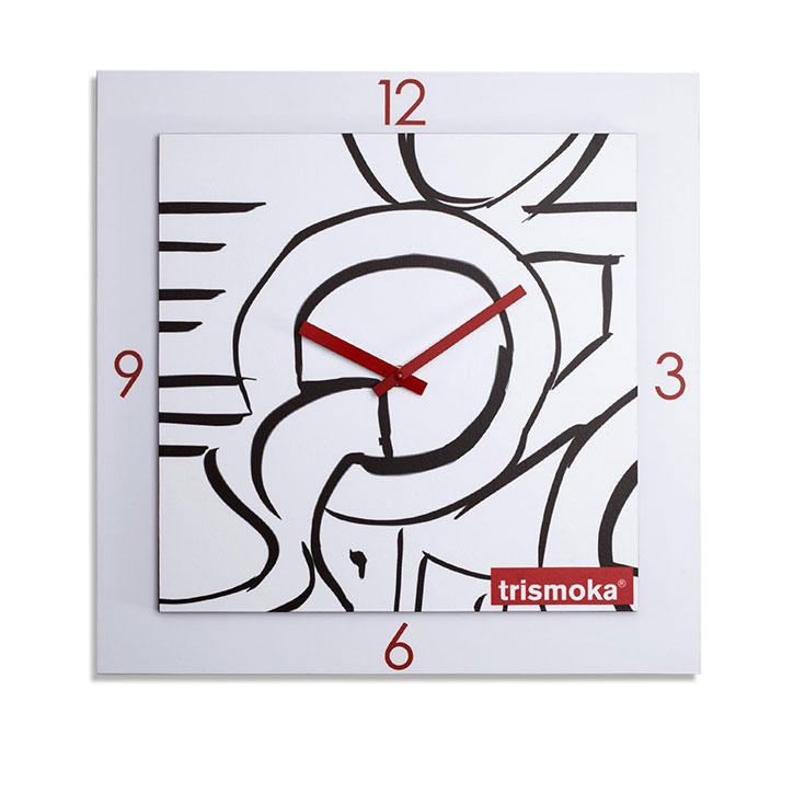 orologio trismoka