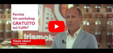 workshop gratuito trismoka