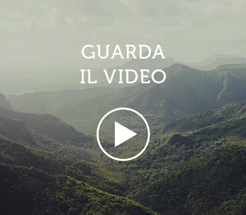 video trismoka