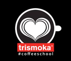 coffee school Trismoka