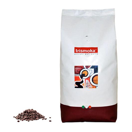 Miscele Caffè per bar 70% Arabica 30% Robusta - Brasil Trismoka